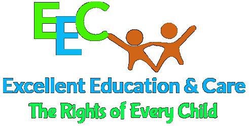 Excellent Education & Care