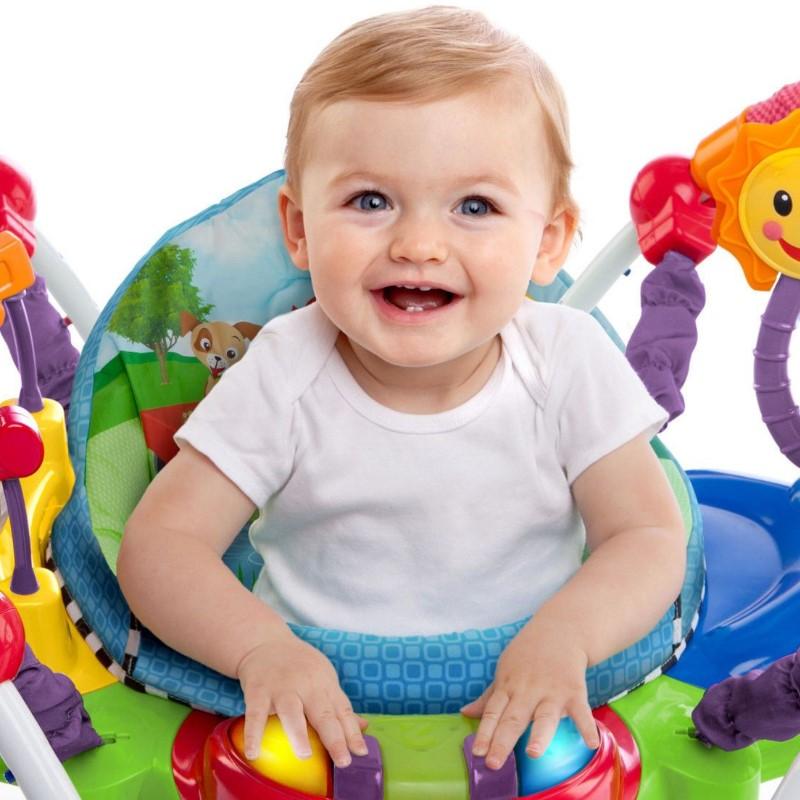 CHILD CARE SERVICES MELBOURNE